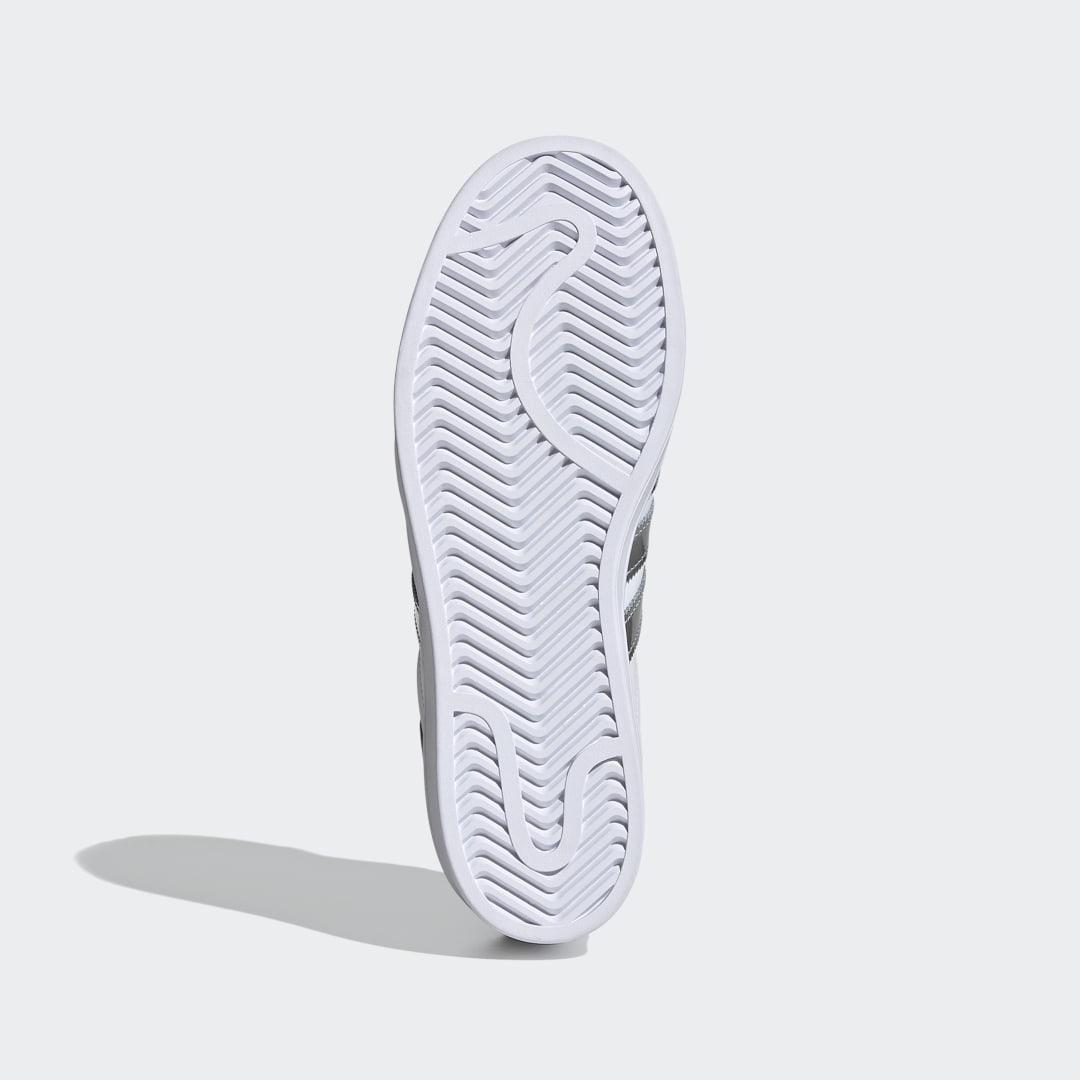 adidas Superstar Bold FX4274 03