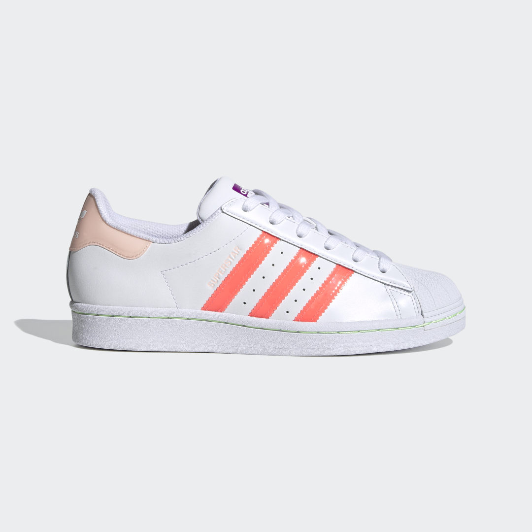 adidas Superstar FW2502