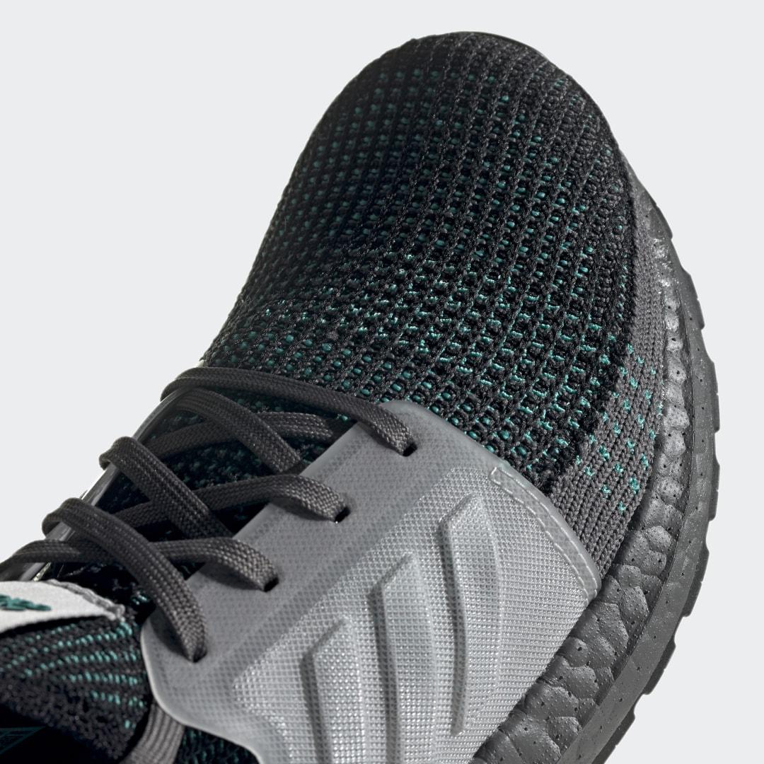 adidas Ultra Boost 19 EF1339 05