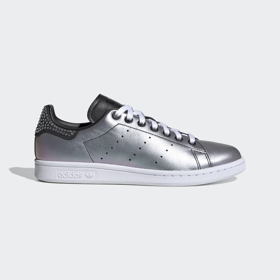 adidas Stan Smith FV3423 01