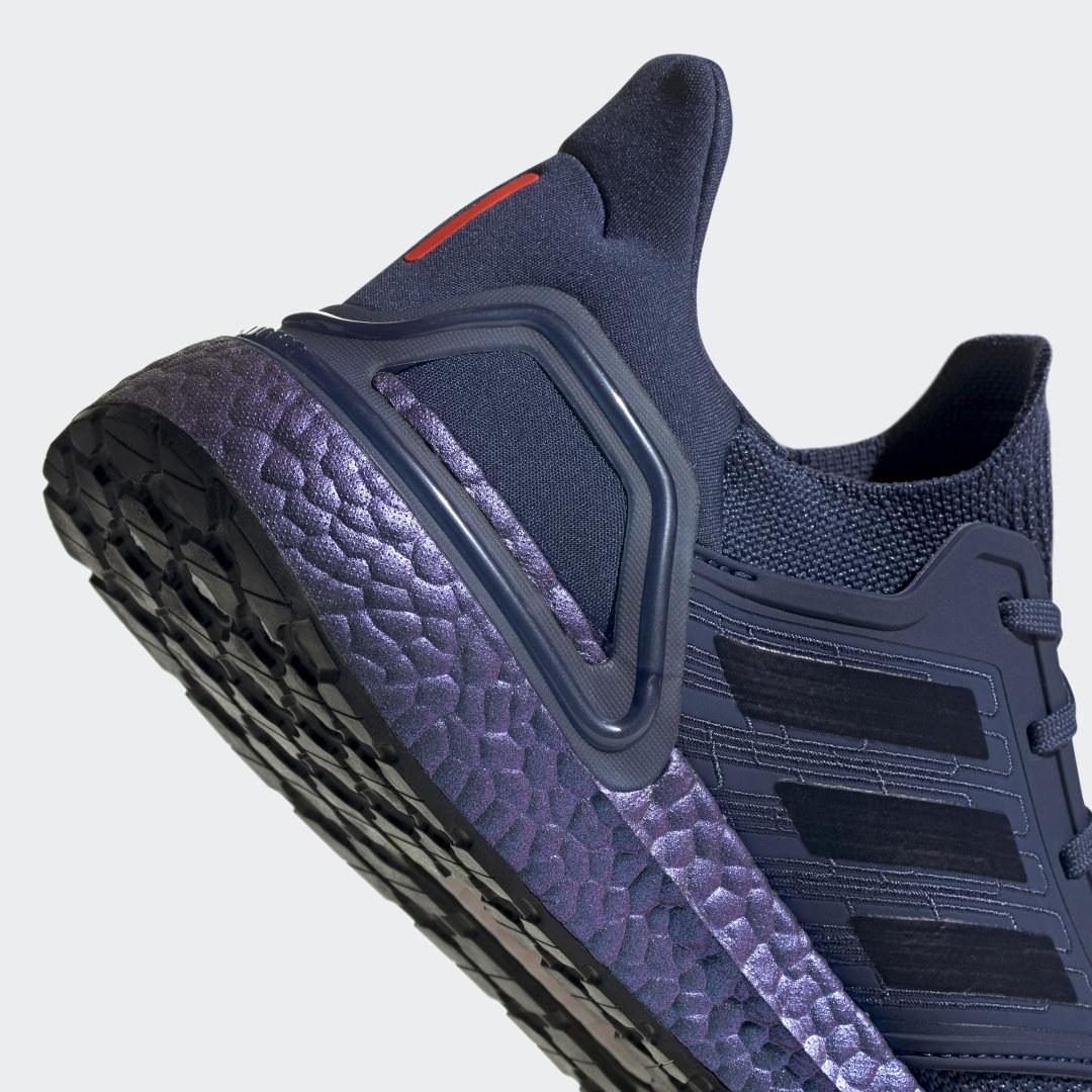 adidas Ultra Boost 20 FV8450 05
