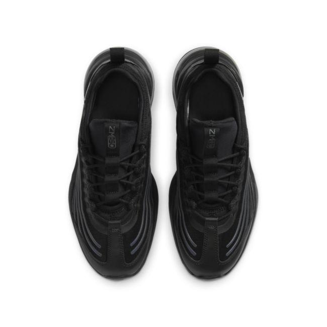 Nike Air Max ZM950 CN9835-002 02