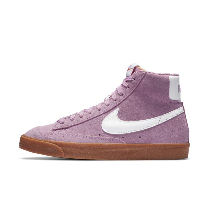 Nike Blazer Mid '77 DB5461-600 01