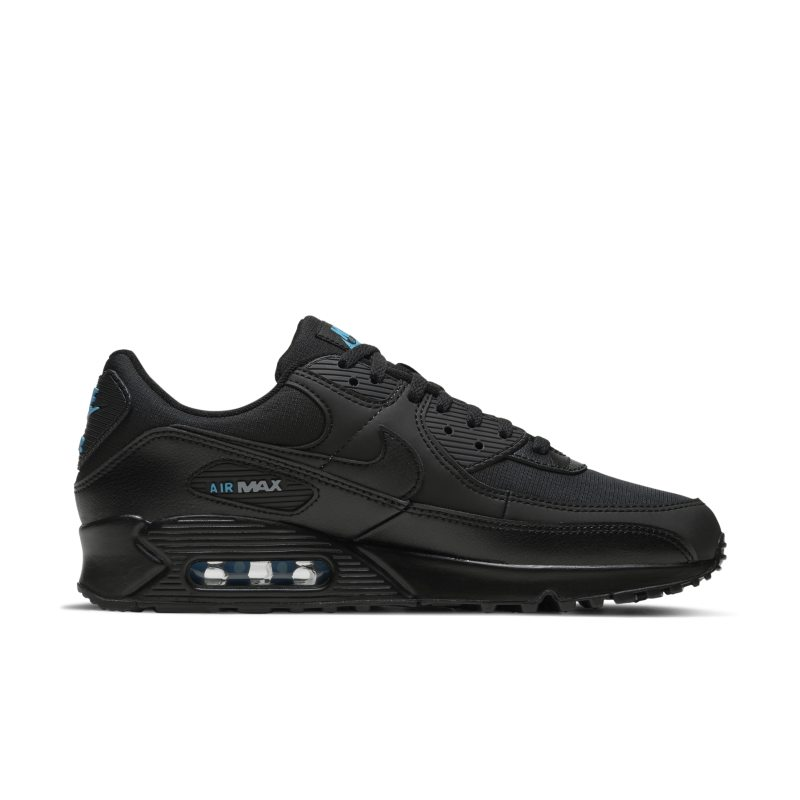 Nike Air Max 90 DC4116-002 03