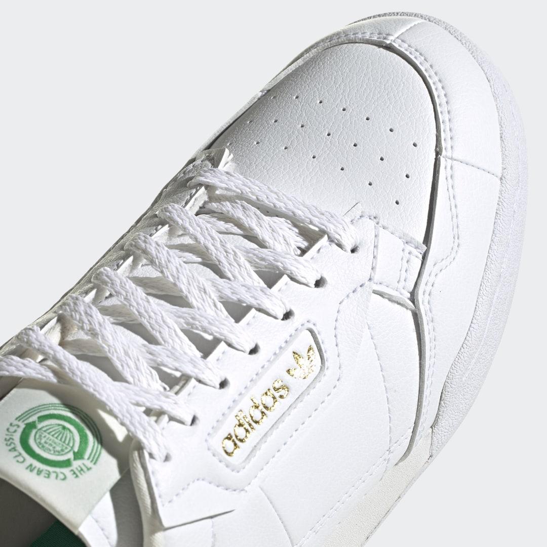 adidas Continental 80 FY5468 04