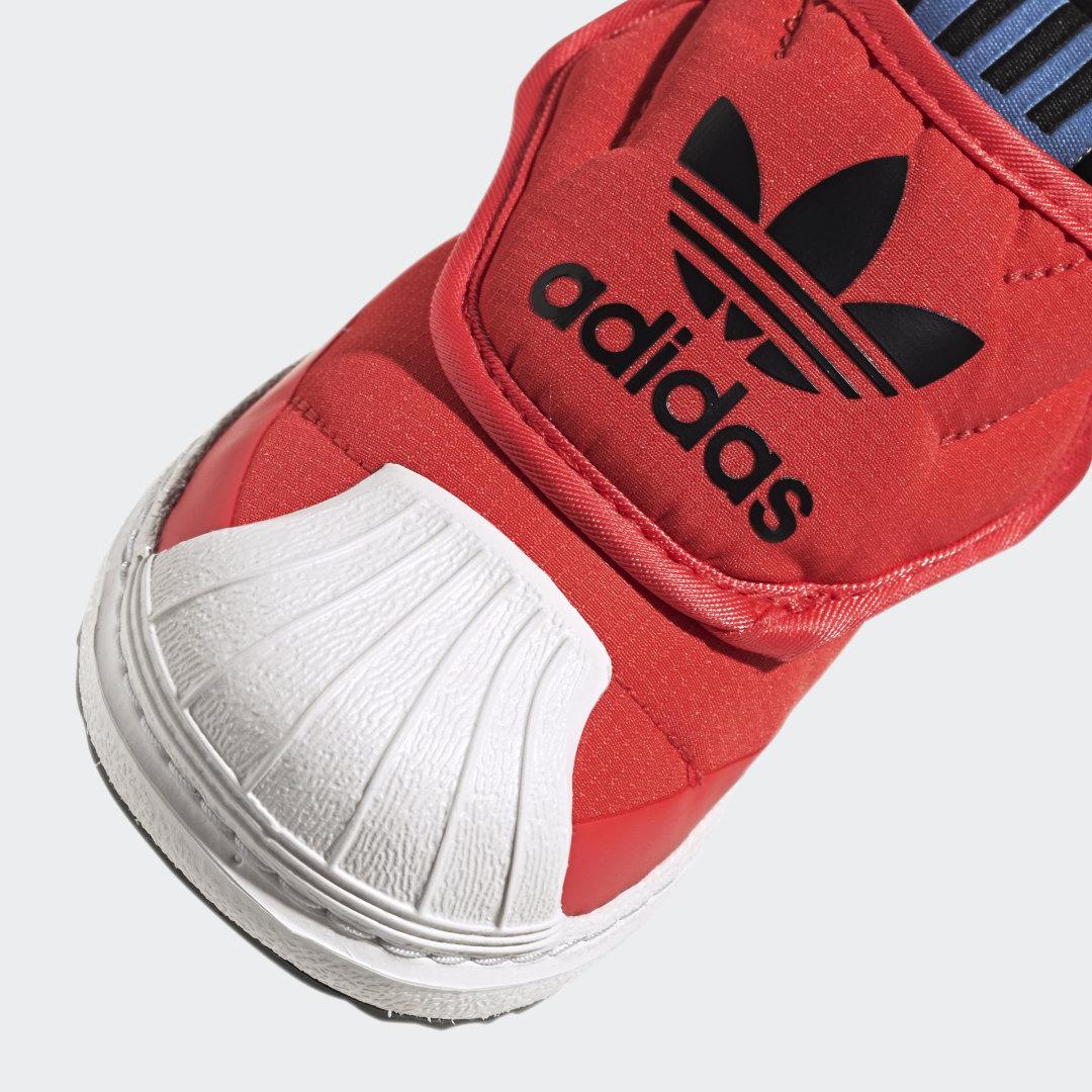 adidas Superstar 360 S23974 05