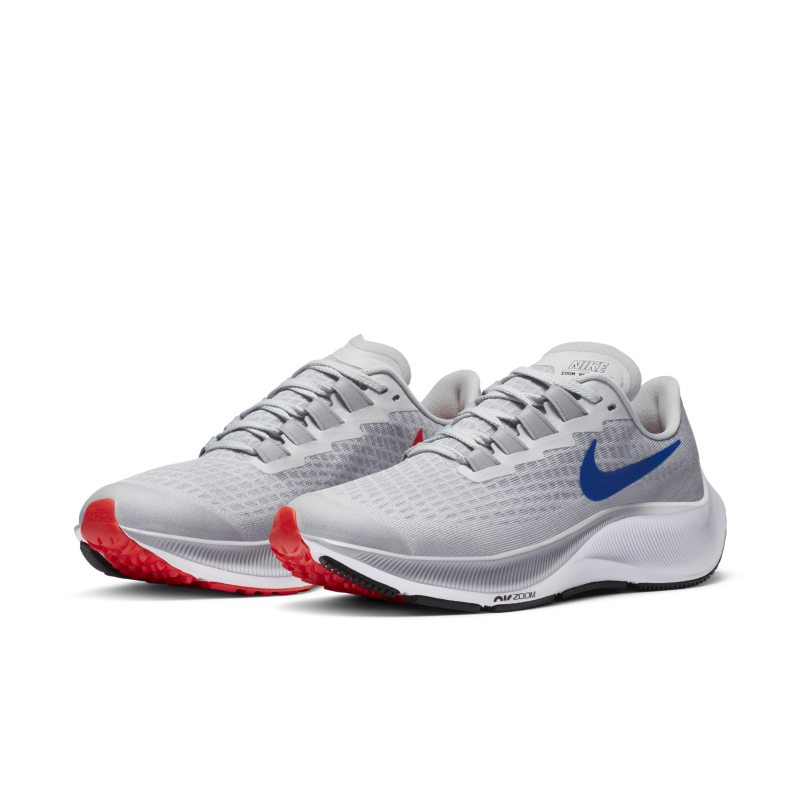 Nike Air Zoom Pegasus 37 CJ2099-006 02