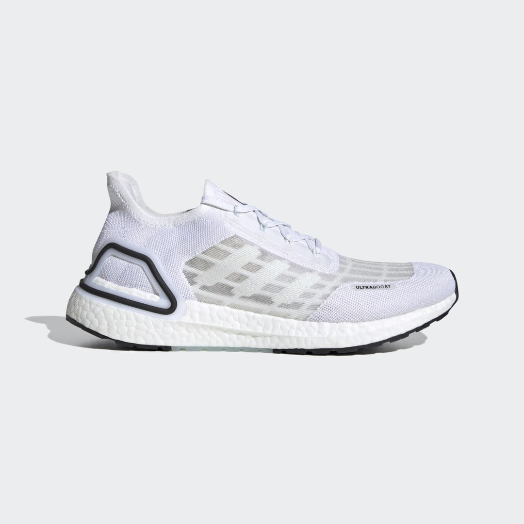 adidas Ultra Boost Summer.RDY EG0749 01