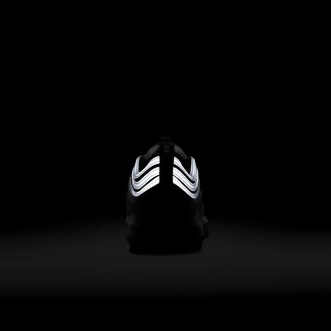 Nike Air Max 97 921522-027 04
