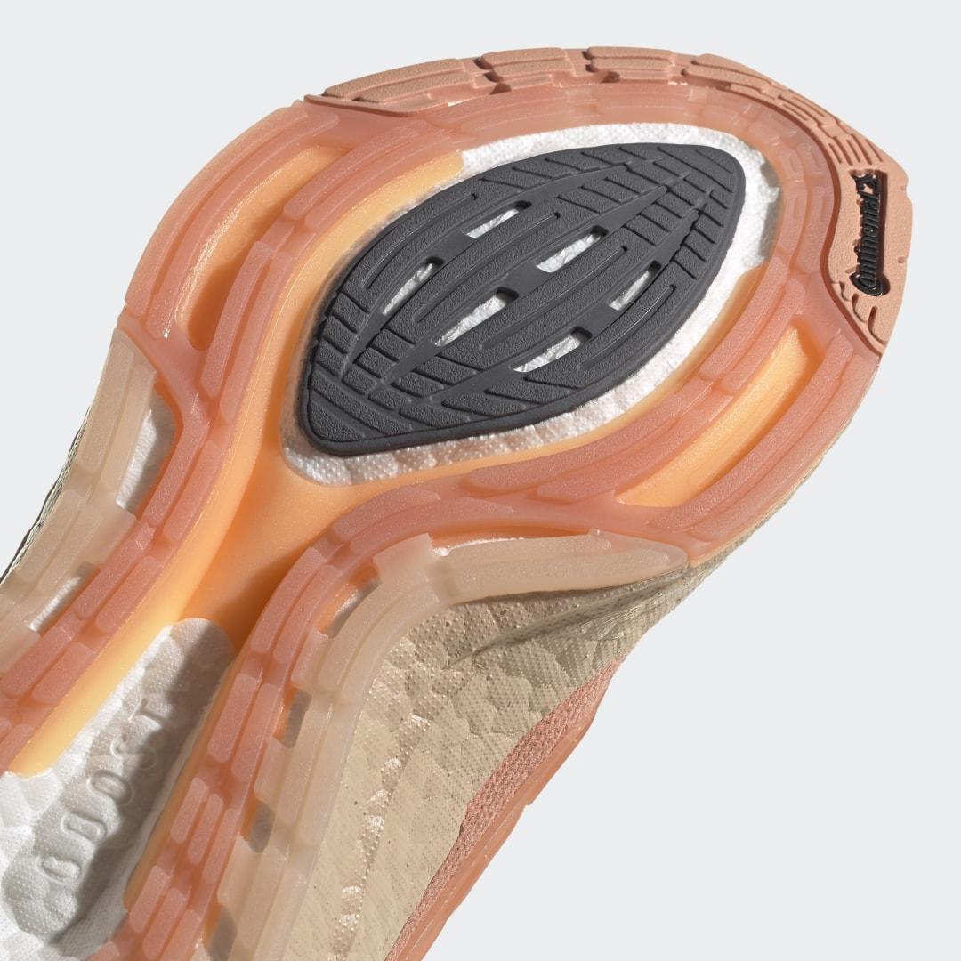 adidas Ultra Boost 21 FY3953 05