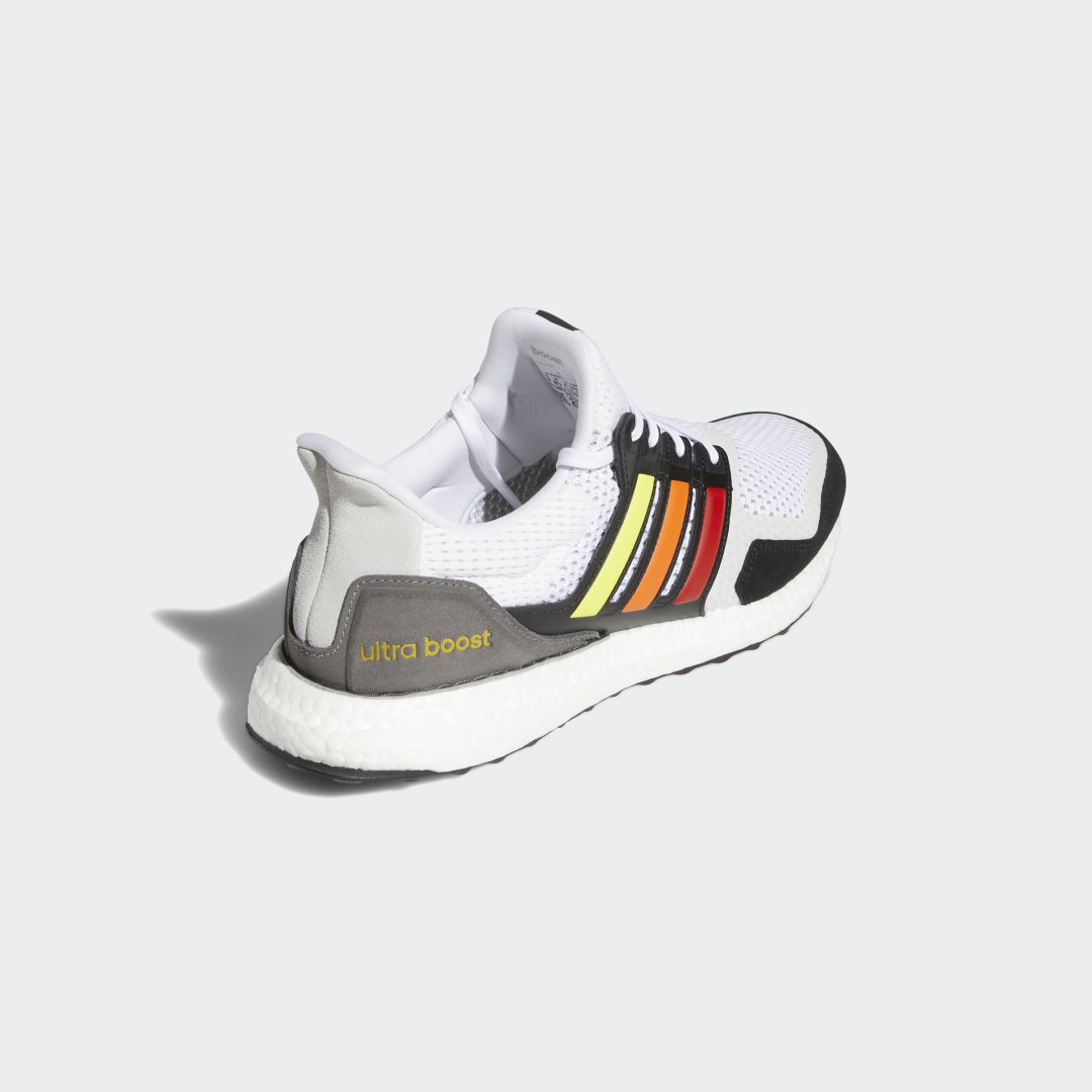 adidas Ultra Boost S&L Pride FY5347 02