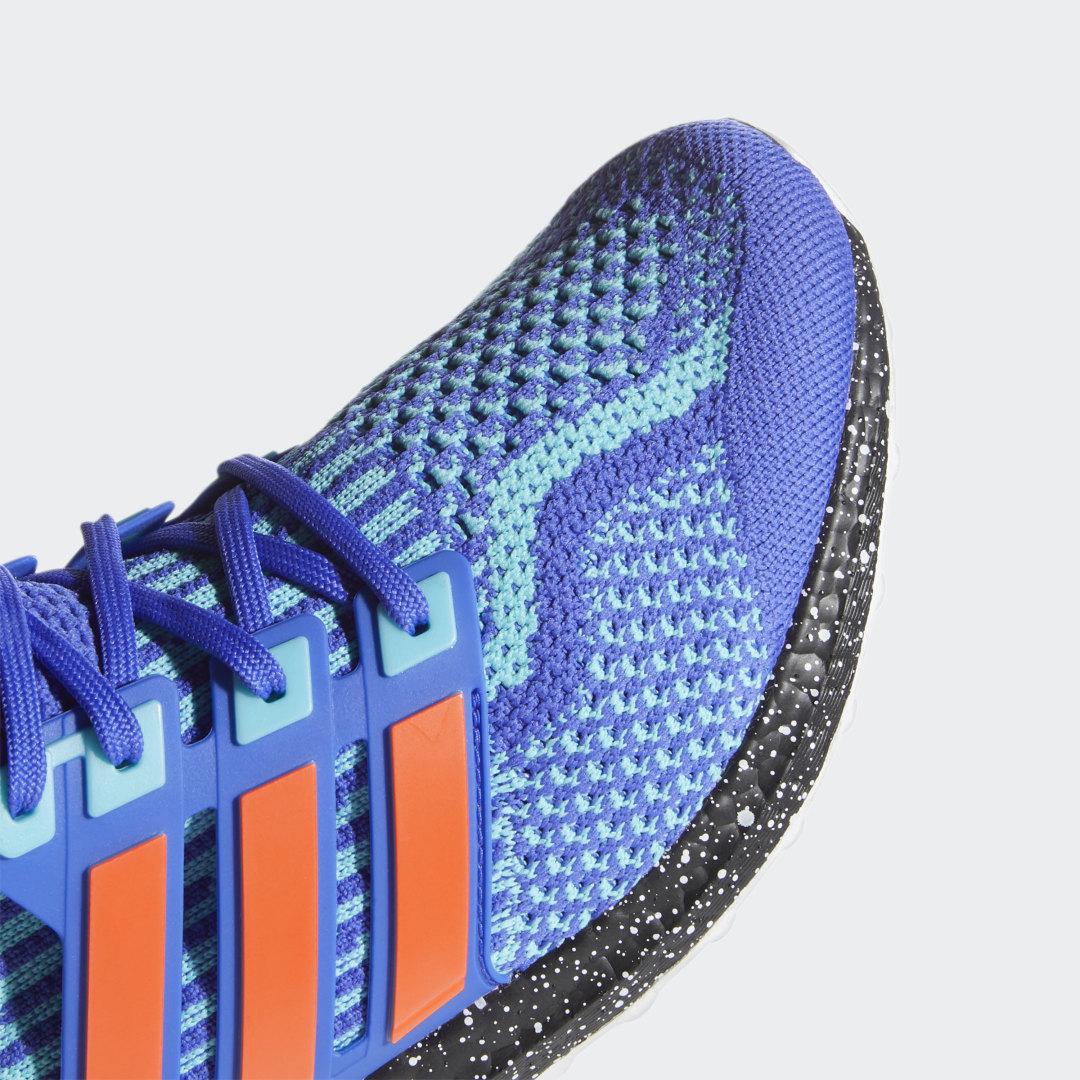 adidas Ultra Boost 5.0 DNA GV7714 05