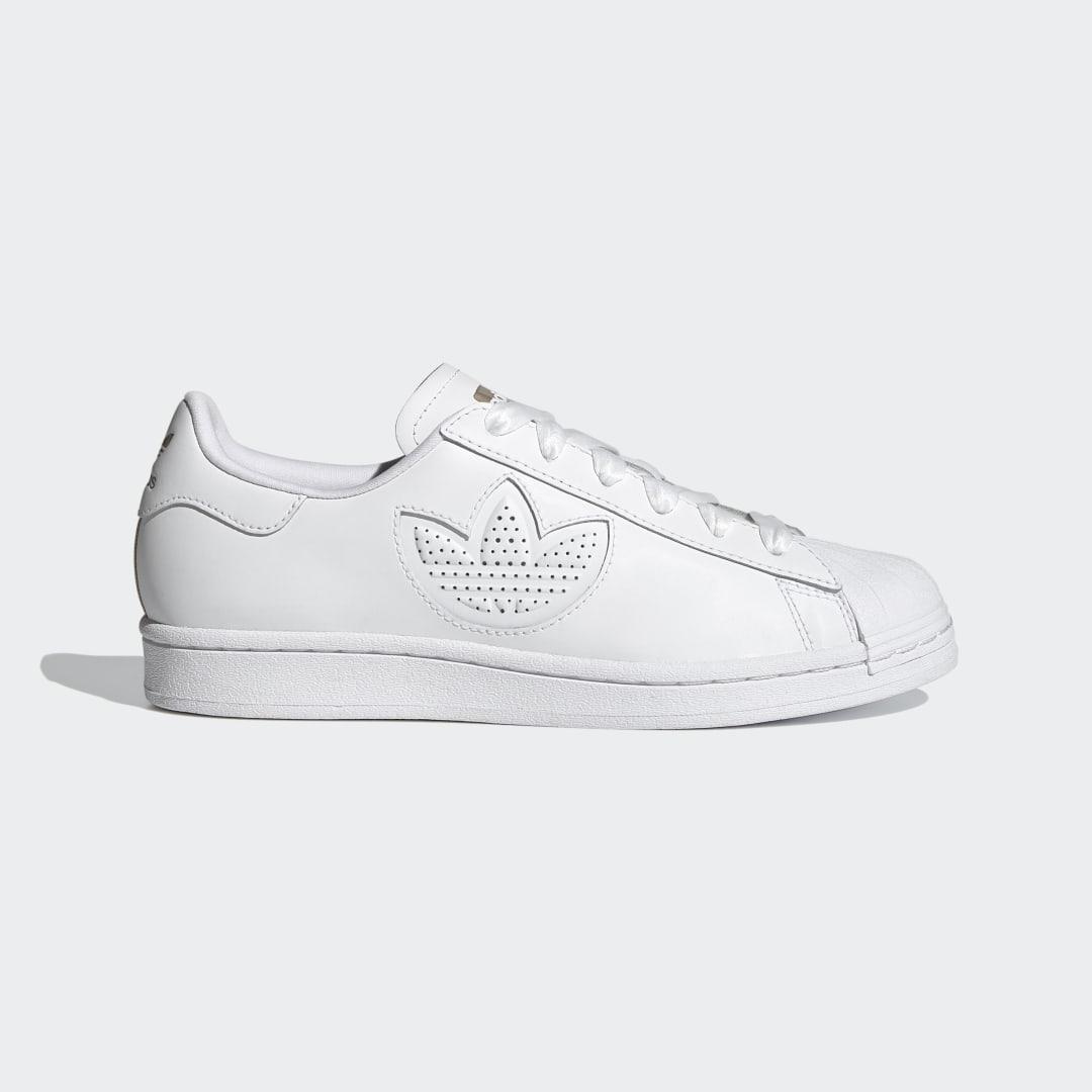 adidas Superstar G55519 01