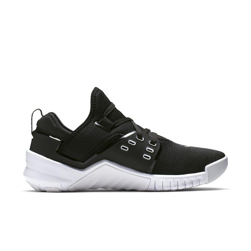 Nike Free X Metcon 2 CD8526-002 03