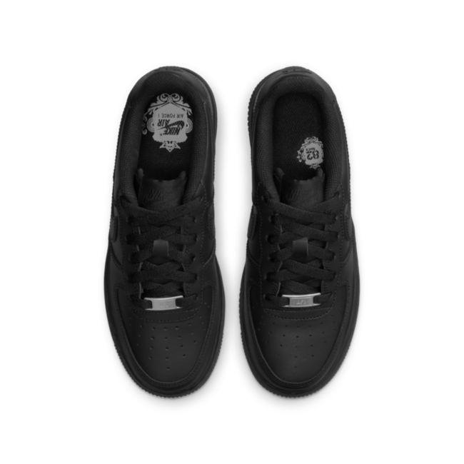 Nike Air Force 1 LE DH2920-001 02