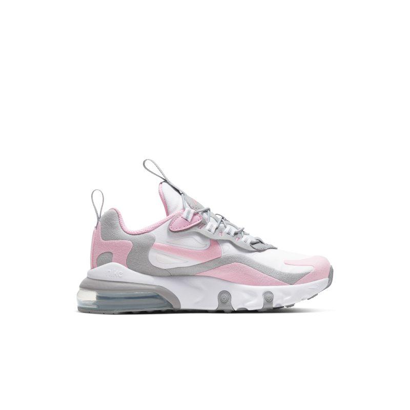 Nike Air Max 270 RT BQ0102-104 03