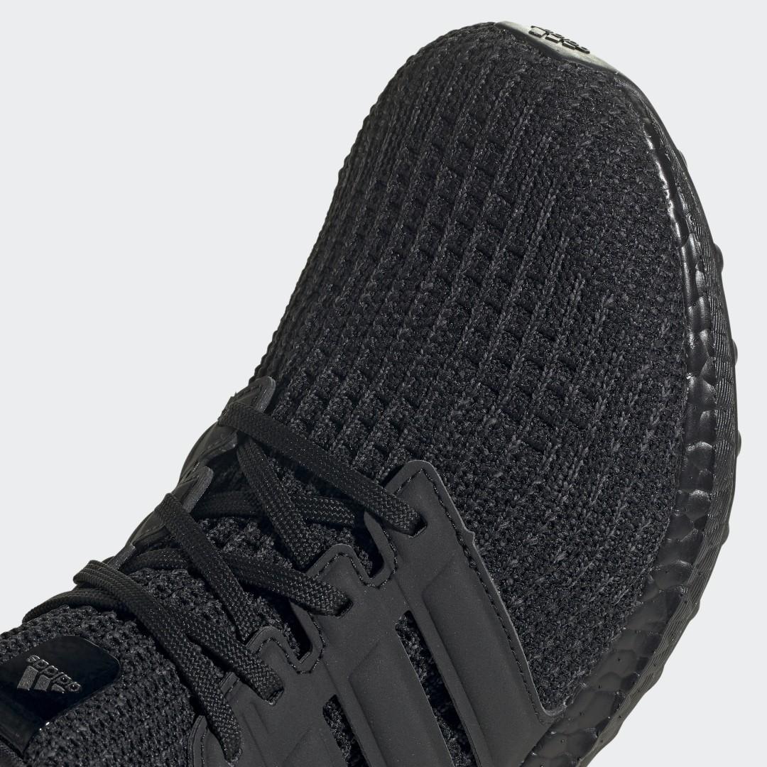adidas Ultra Boost 4.0 DNA GW2293 05