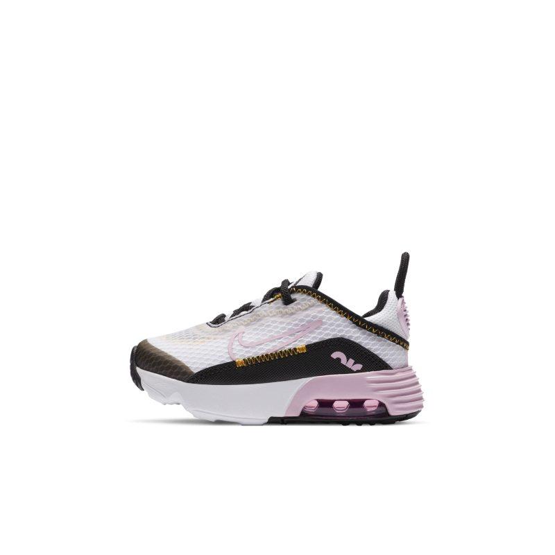 Nike Air Max 2090 CU2092-104 01
