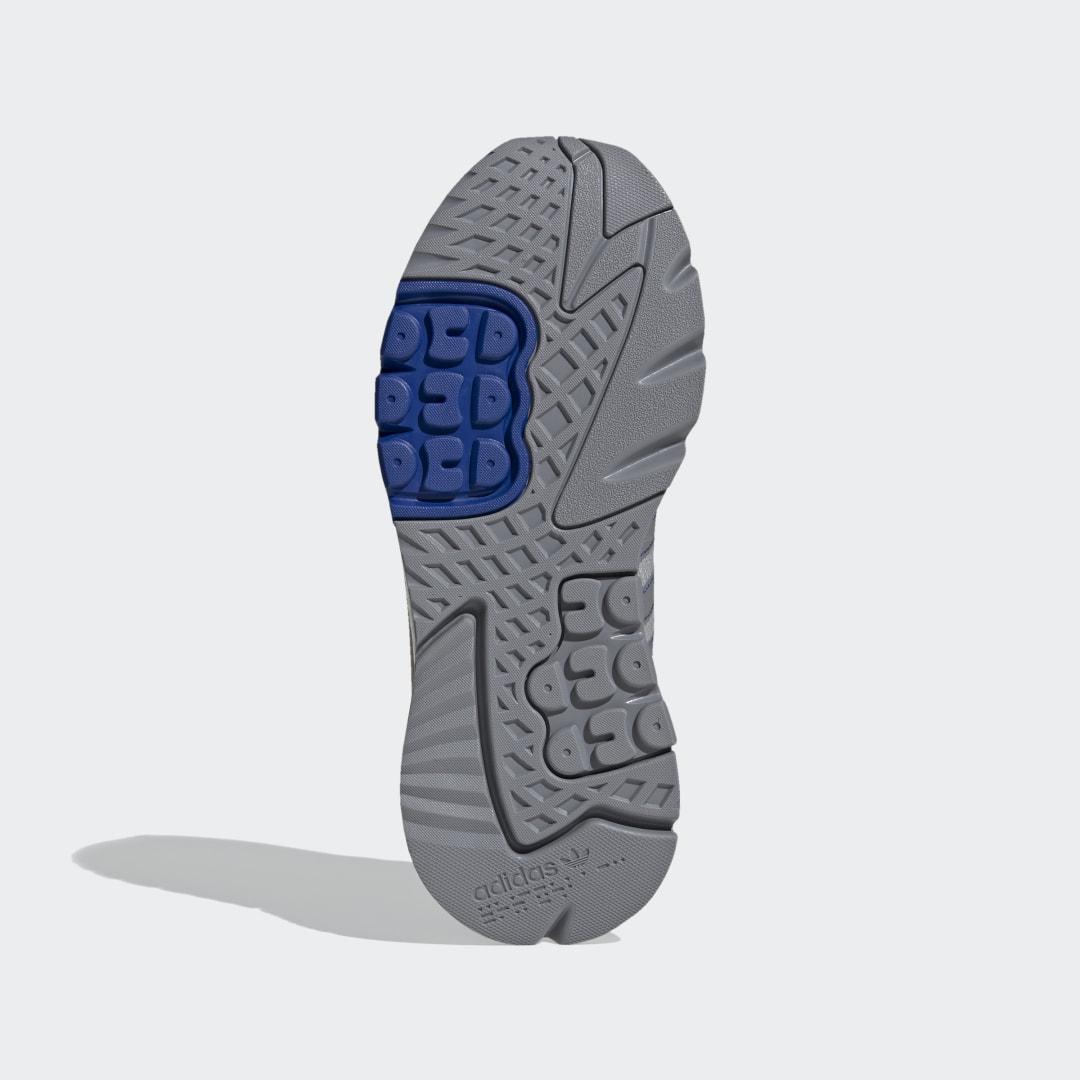 adidas Nite Jogger FW2056 04
