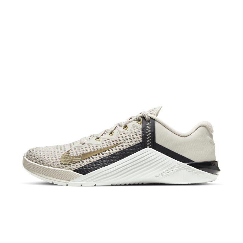 Nike Metcon 6 AT3160-170 01