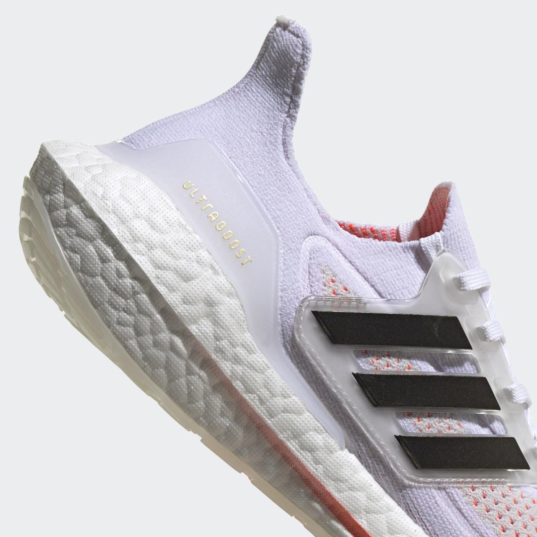 adidas Ultra Boost 21 Tokyo S23840 04