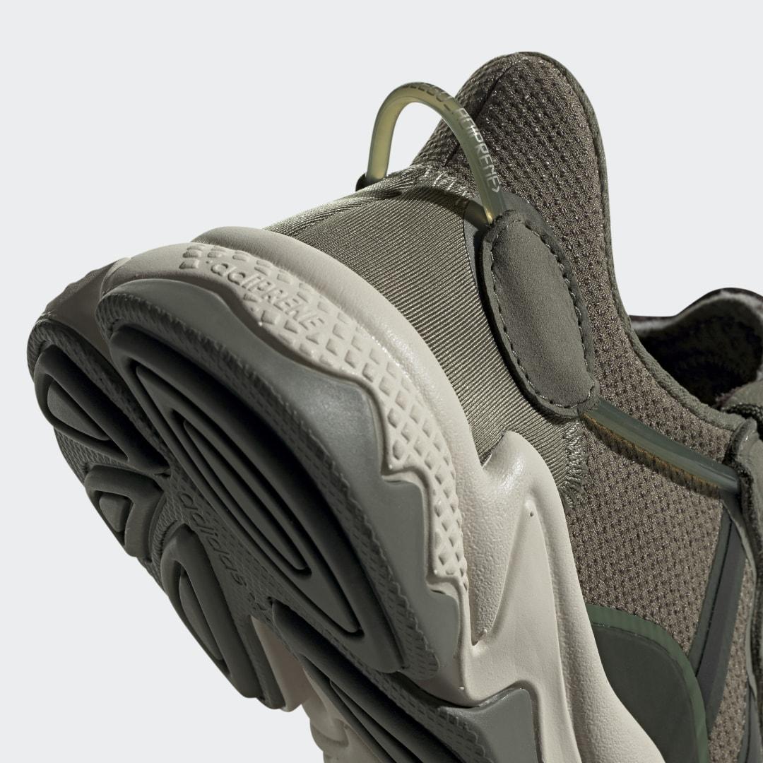 adidas Ozweego FV2965 04