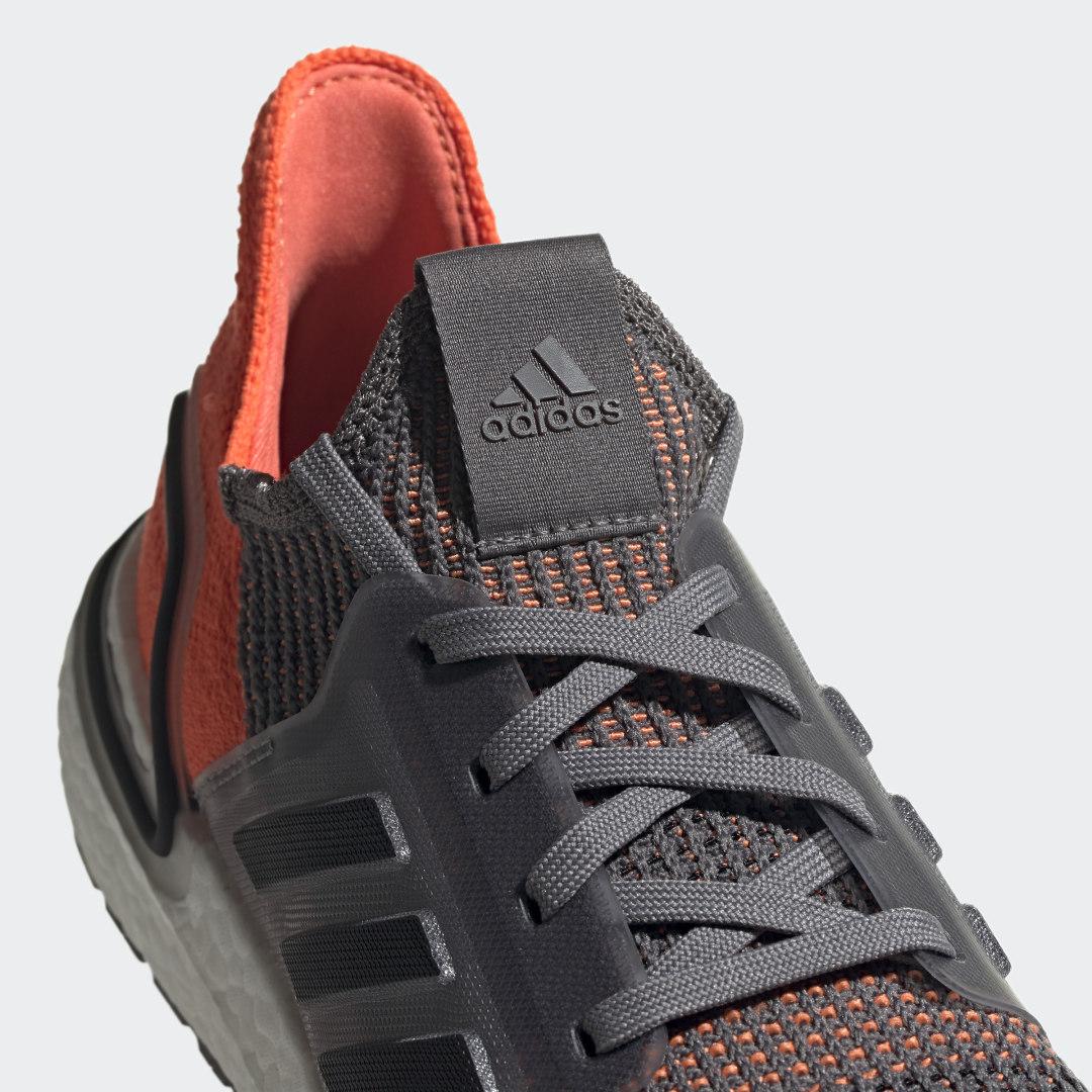 adidas Ultra Boost 19 G27517 04
