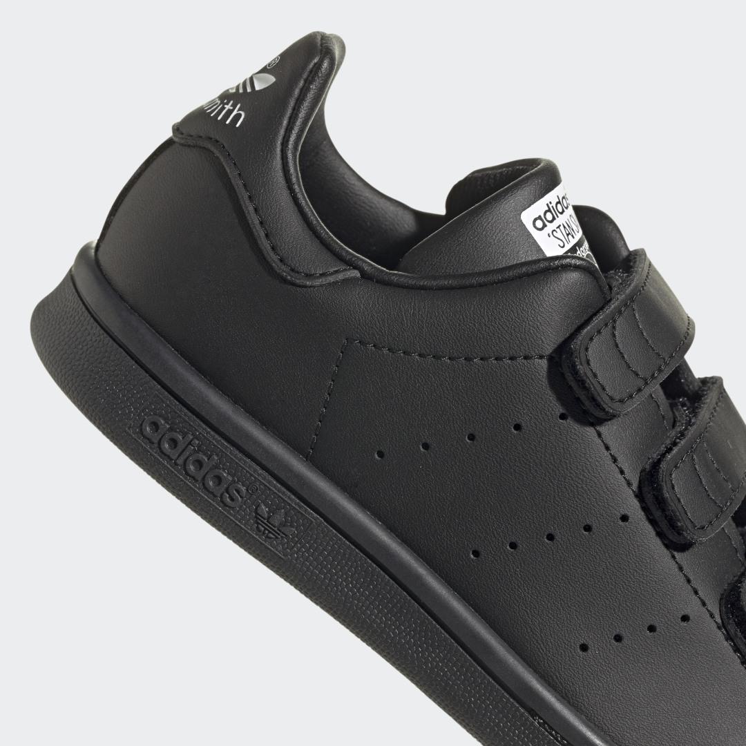 adidas Stan Smith FY0969 05