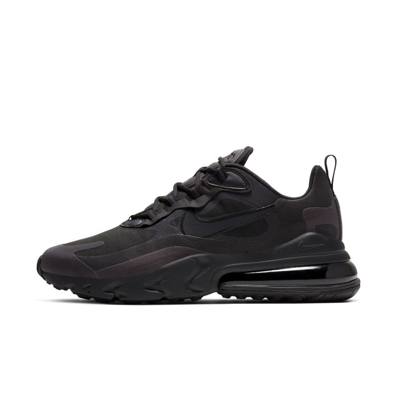 Nike Air Max 270 React CI3866-003 01