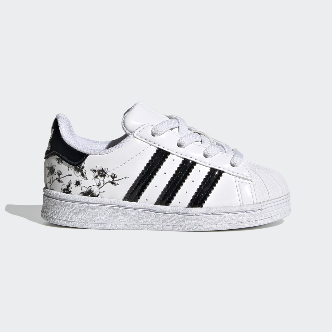 adidas Superstar FW0774 01