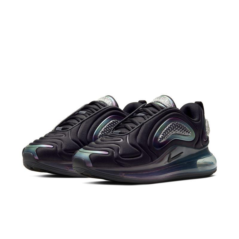 Nike Air Max 720 20 CT5229-001 02