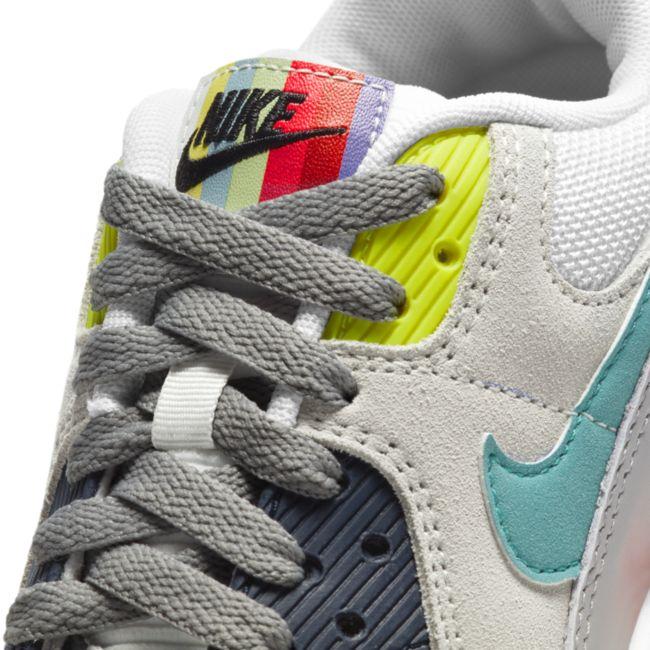 Nike Air Max 90 EOI DA5653-001 03