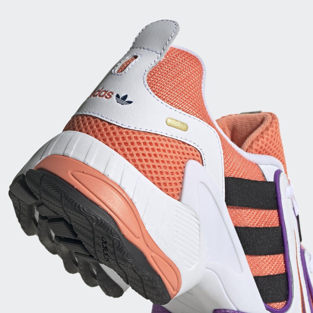 adidas EQT Gazelle EE7743 05