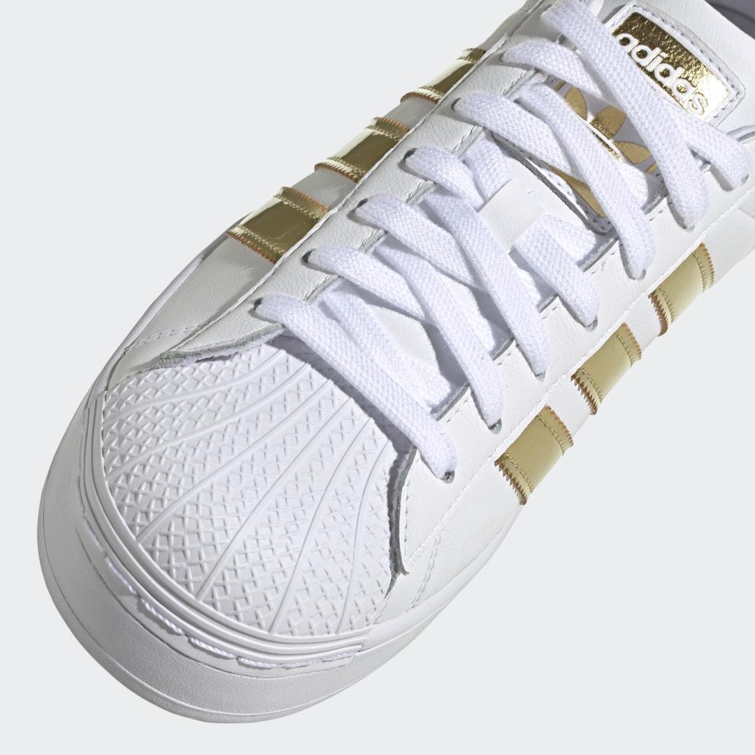 adidas Superstar FY3653 04