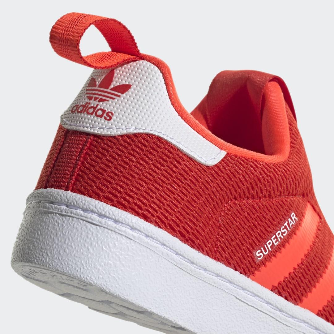 adidas Superstar 360 Q46312 05