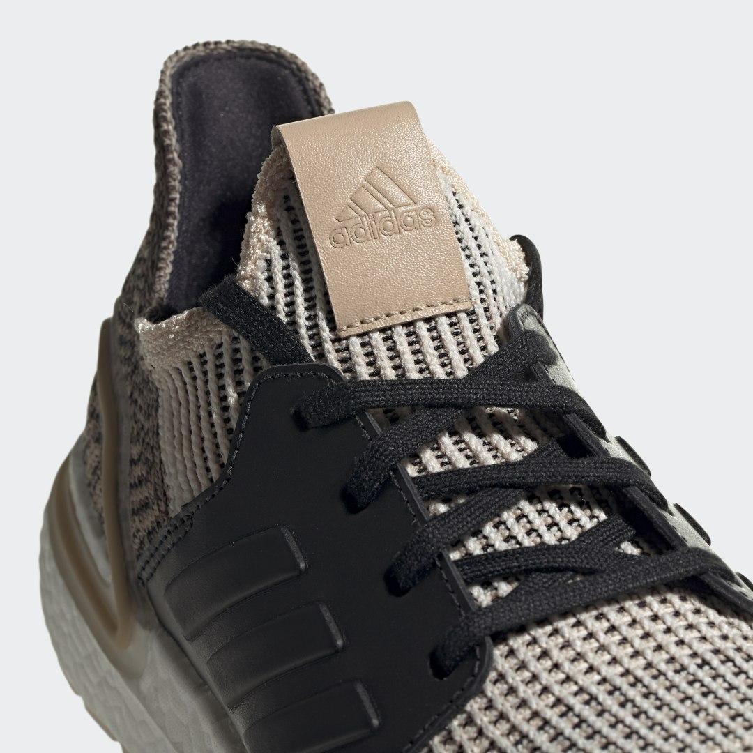 adidas Ultra Boost 19 G27504 04