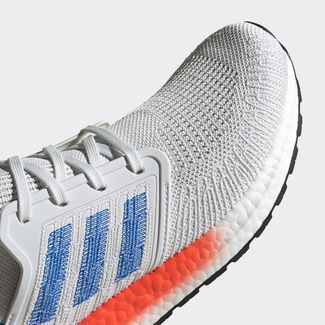 adidas Ultra Boost 20 EG0708 04