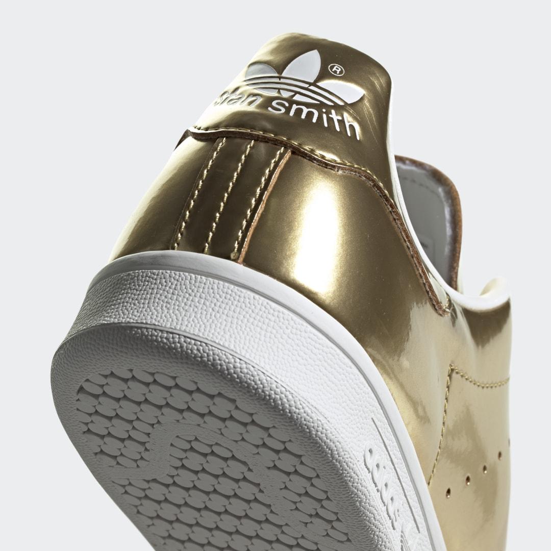 adidas Stan Smith FV4298 05