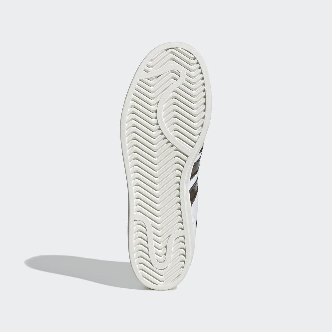 adidas Superstar Bold FV3356 03