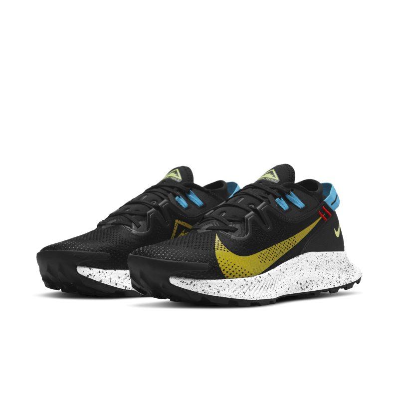 Nike Pegasus Trail 2 CK4305-001 02