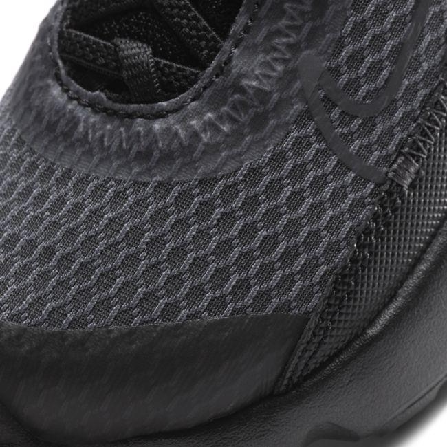 Nike Air Max 2090 CU2092-001 04