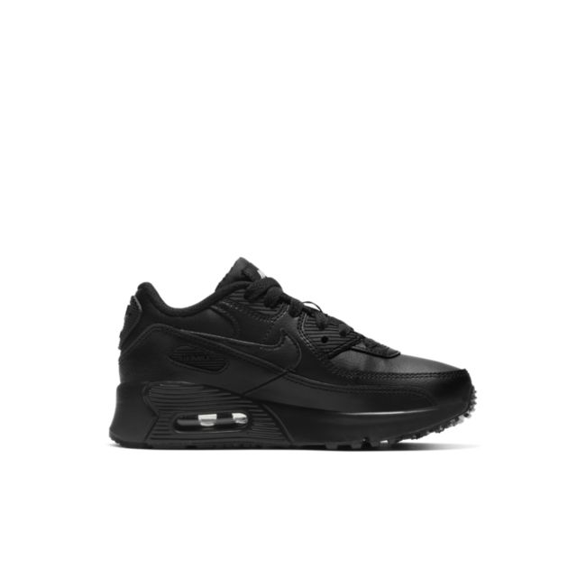 Nike Air Max 90 CD6867-001 02