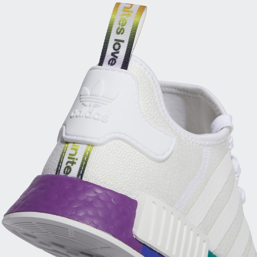 adidas NMD_R1 Pride FY9024 04