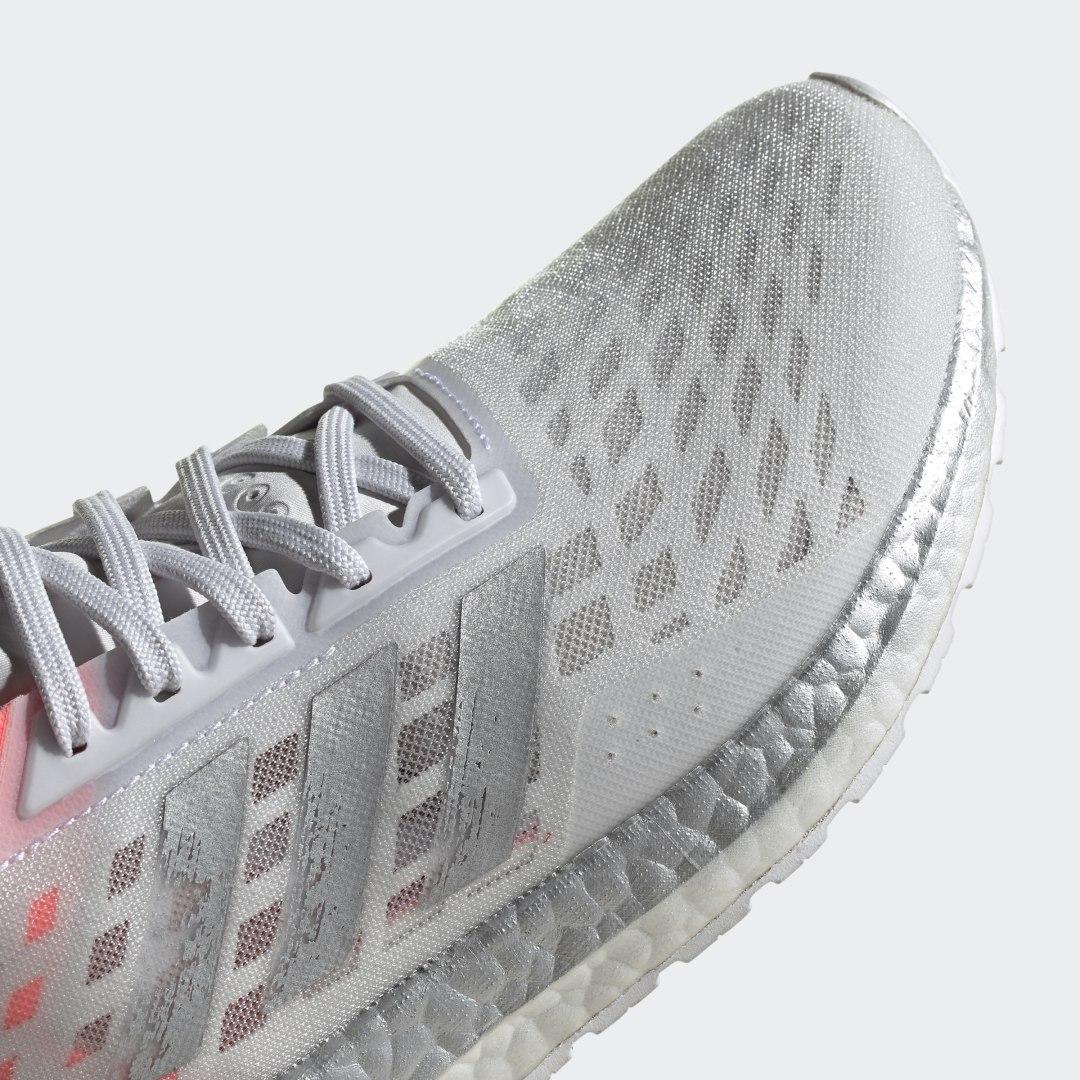 adidas Ultra Boost PB EG0420 04