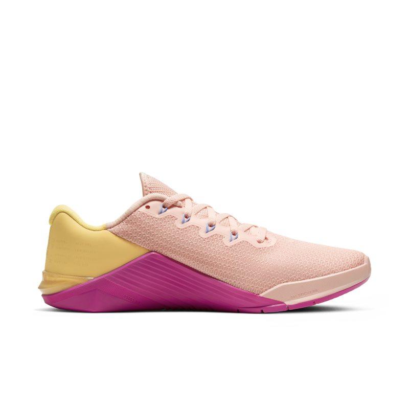 Nike Metcon 5 AO2982-668 03