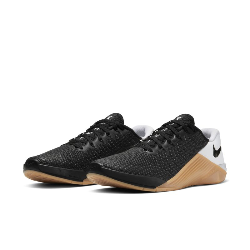 Nike Metcon 5 AQ1189-009 02