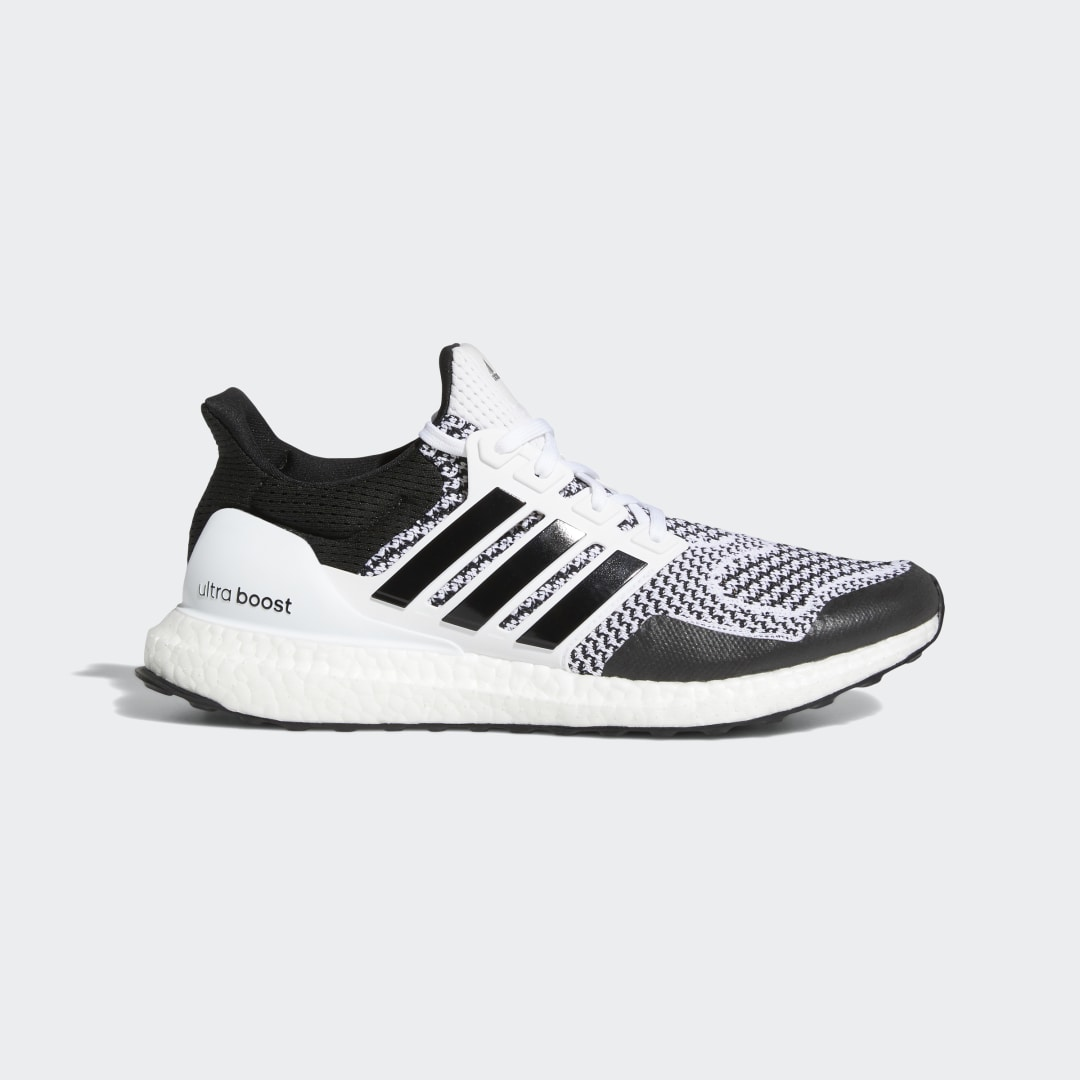 adidas Ultra Boost 1 DNA H68156 01