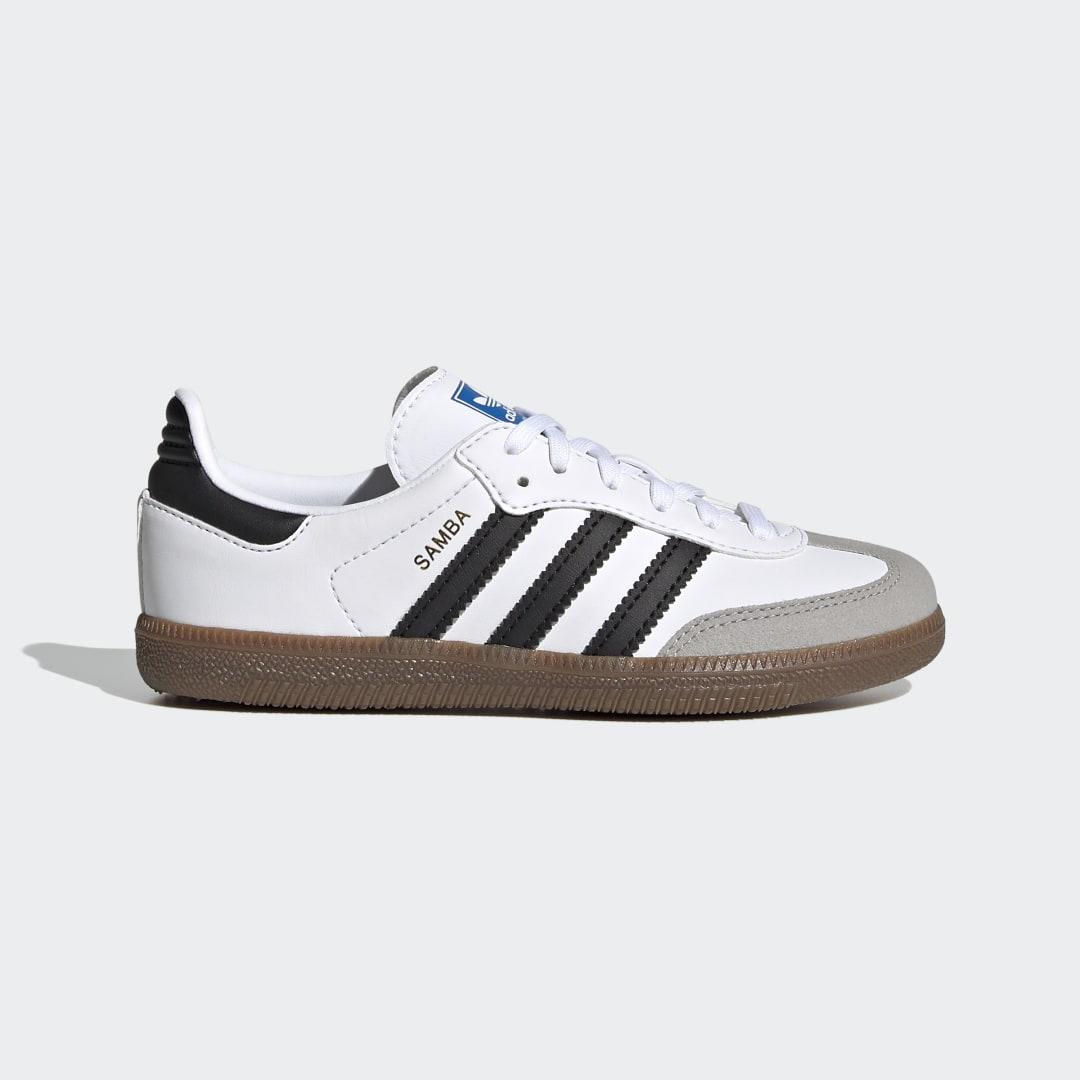 adidas Samba OG GZ8346 01