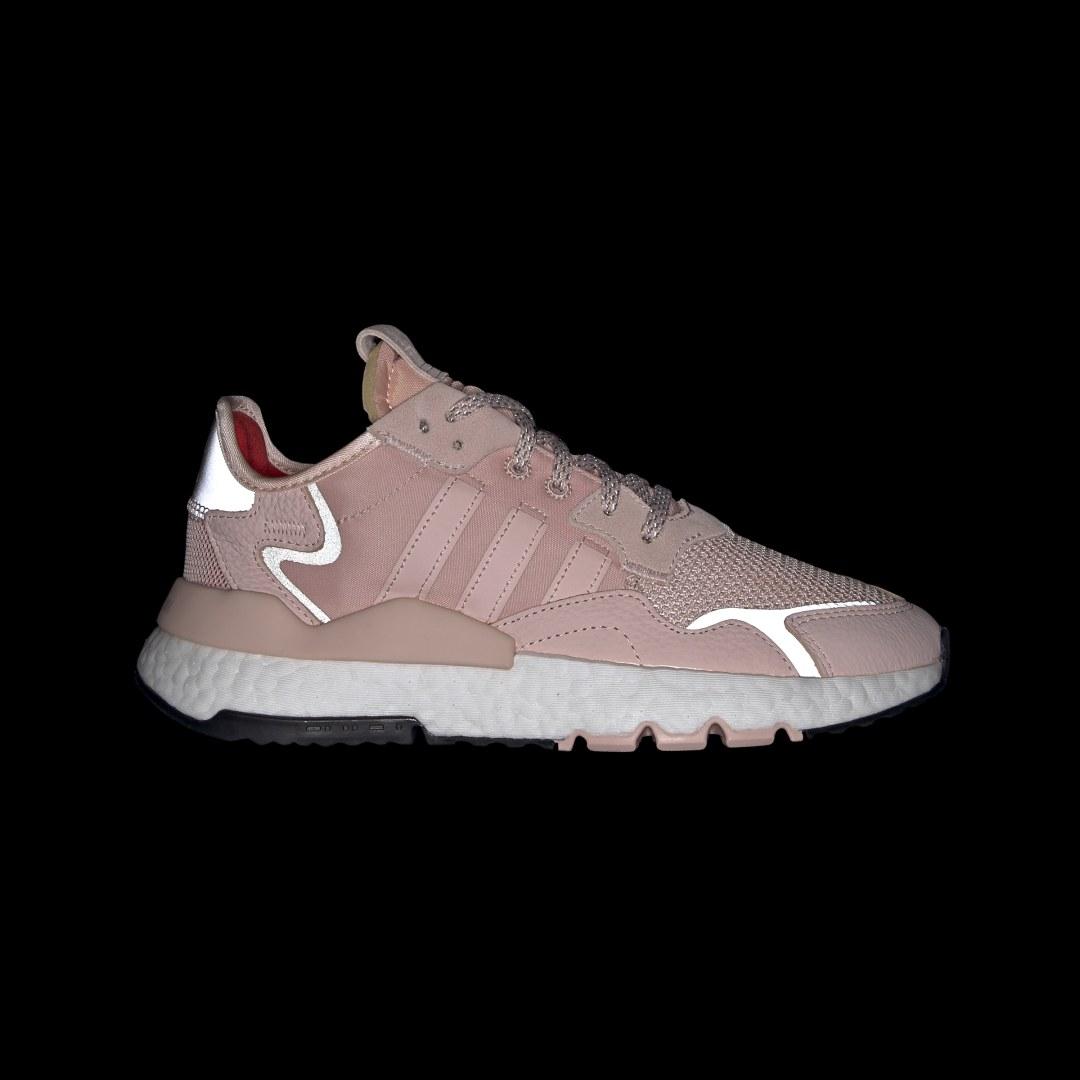 adidas Nite Jogger EE5915 03