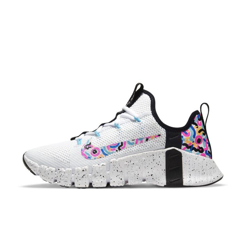 Nike Free Metcon 3 CJ6314-104 01